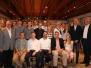 Kreismitgliederversammlung 2016