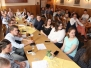 Kreismitgliederversammlung 2018