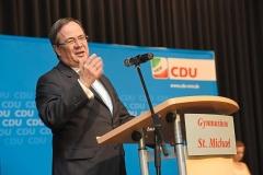 CDU Ahlener Programm