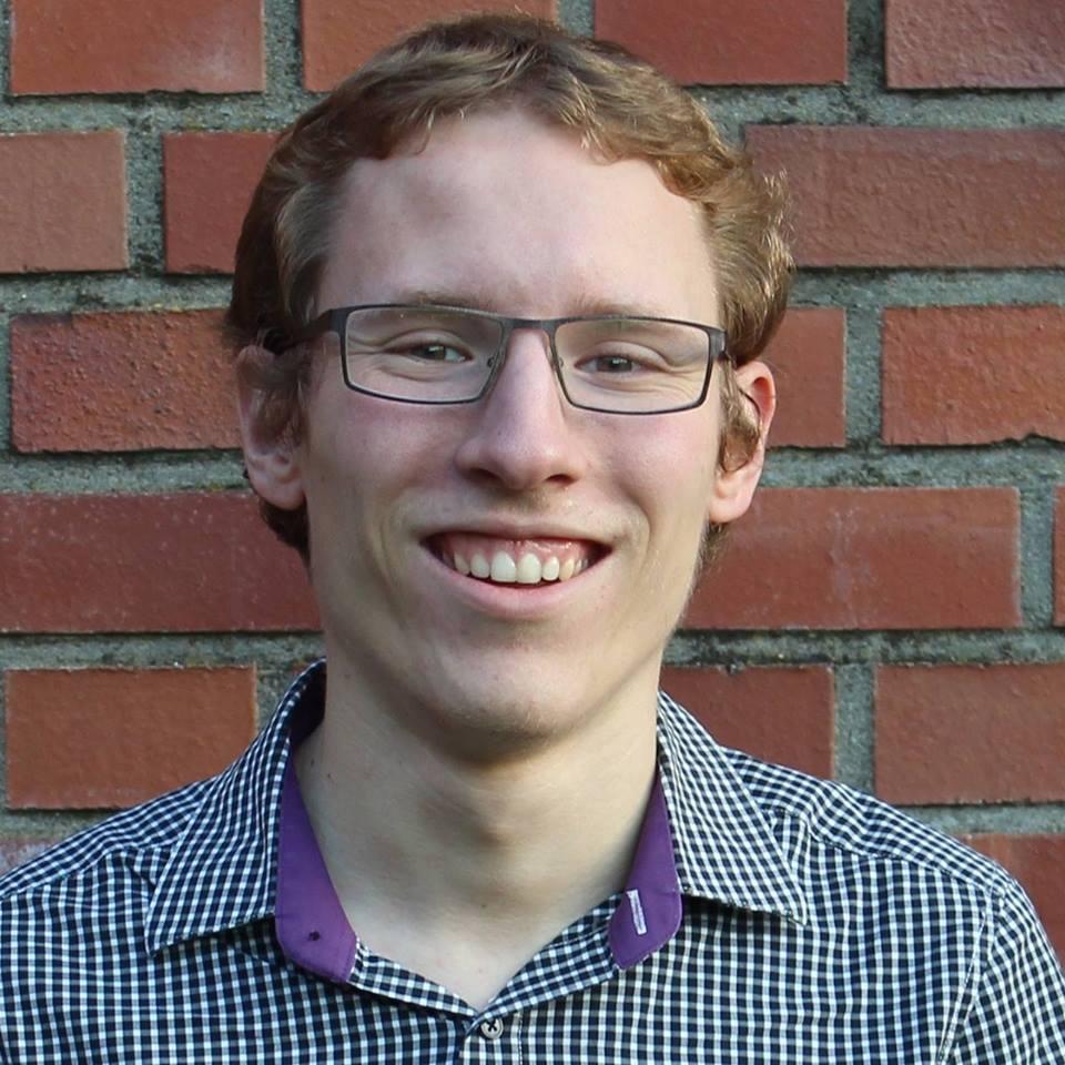 Stephan Ohlmeier