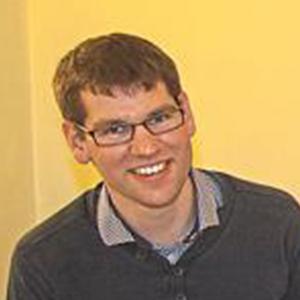 Johannes Hertleif