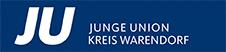 JUNGE UNION – Kreisverband Warendorf