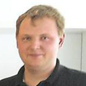 Andre Schulze Hobbeling