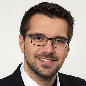 Sebastian Vennebusch