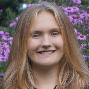 Lena Vogt