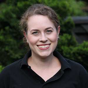 Johanna Westhoff