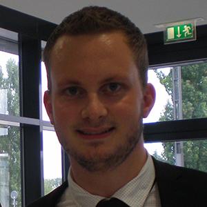 Jens Brökelmann