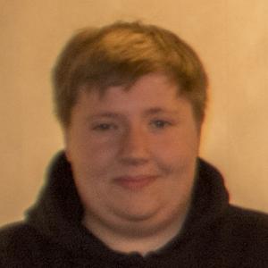Joshua Keggenhoff