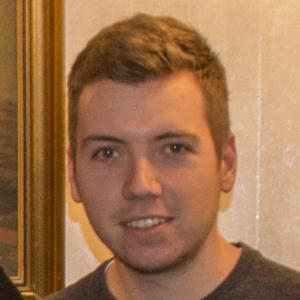 Philip Laukötter