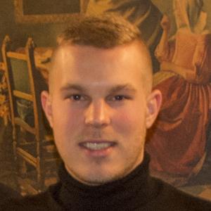 Daniel Sandknop