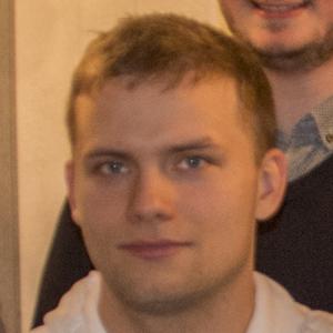 Eicke Wellerdieck