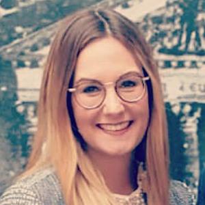 Katrin Schulze Zurmussen