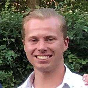 Julius Koßmann